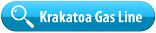 Blue button for Krakatoa Gas Line