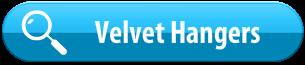 Blue button for Velvet Hangers