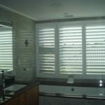 Indoor PVC 1