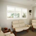 Indoor PVC 3