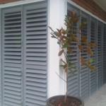 Outdoor Aluminium 5